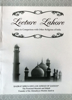 Mirza Ghulam Ahmad - Lecture Lahore artwork