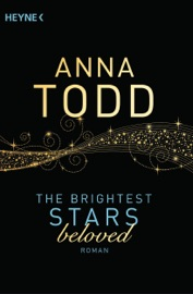 The Brightest Stars  - beloved PDF Download
