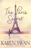 Karen Swan - The Paris Secret artwork