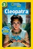 National Geographic Readers: Cleopatra