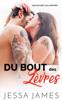 Jessa James - Du Bout des Lèvres illustration