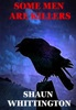 Some Men are Killers (Raven Hill Trilogy: Book Three)