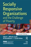 Socially Responsive Organizations  The Challenge Of Poverty