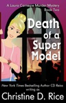 Death Of A Supermodel