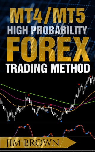 Forex trading the basics explained in simple terms pdf