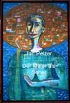 Der Maler Als Seher