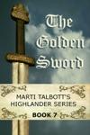 The Golden Sword Book 7