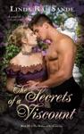 The Secrets Of A Viscount