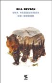 Una passeggiata nei boschi Book Cover