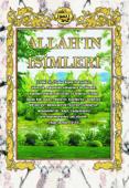 Allah'in Isimleri
