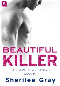 Beautiful Killer Book Cover