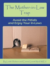 The Mother-In-Law Trap