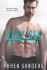 Ahren Sanders - Sexy Six artwork