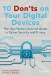 10 Donts On Your Digital Devices