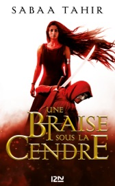 Une braise sous la cendre PDF Download
