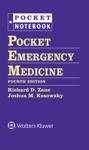 Pocket Emergency Medicine