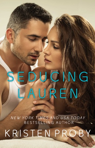Seducing Lauren PDF Download