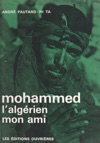 Mohammed LAlgrien Mon Ami