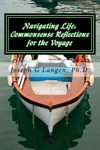 Navigating Life Commonsense-Reflections For The Voyage
