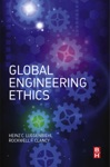 Global Engineering Ethics