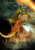 Eileen Mueller - Bronze Dragon - Riders of Fire - A Prequel Novelette (A Dragons Realm Story)  artwork