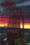 Immortal Syn
