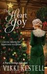 The Heart Of Joy