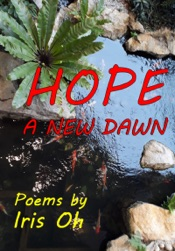 Download Hope A New Dawn