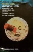 Viaggio sulla luna