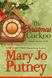 The Christmas Cuckoo PDF Download