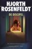 Hjorth Rosenfeldt - De discipel kunstwerk