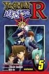 Yu-Gi-Oh R Vol 5