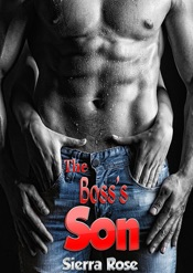 Download The Boss's Son