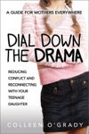 Dial Down The Drama