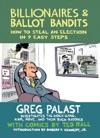 Billionaires  Ballot Bandits