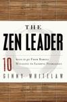 The Zen Leader