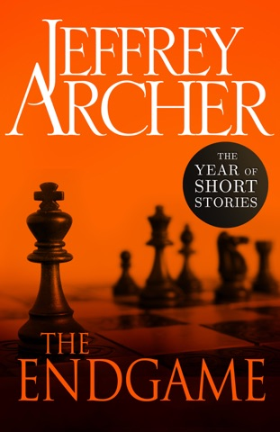 Time will free tell ebook archer download only jeffrey
