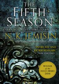 The Fifth Season PDF Download