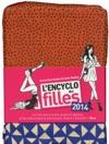 Lencyclo Des Filles 2014