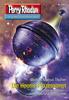 Michael Marcus Thurner - Perry Rhodan 2957: Die Hooris-Prozessoren (Heftroman) Grafik