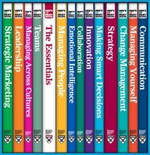 Ebook download free essential the drucker