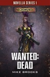 Wanted Dead
