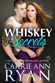 Whiskey Secrets
