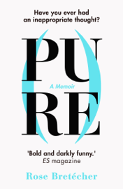 Pure - Rose Cartwright book summary