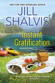 Instant Gratification PDF Download