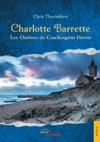 Charlotte Barrette Les Ombres De Crackington Haven