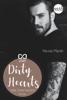 Nicola Marsh - Dirty Hearts - Liebe ohne Regeln Grafik