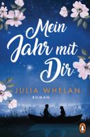 Download and Read Online Mein Jahr mit Dir