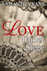 Samantha Kane - Love Under Siege artwork