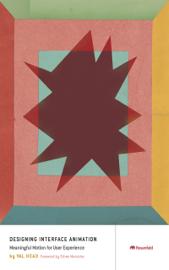 Designing Interface Animation